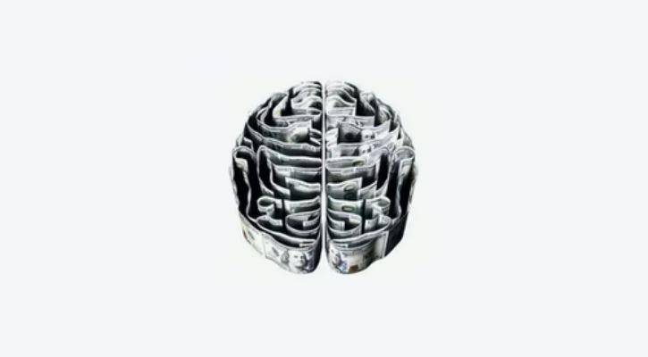 Brain chip cures depression