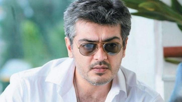 Woman Who Blamed Ajith For Losing Job And Attempted Suicide In Front Of His House Gets Arrested
