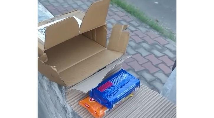 flipkart iphone soap