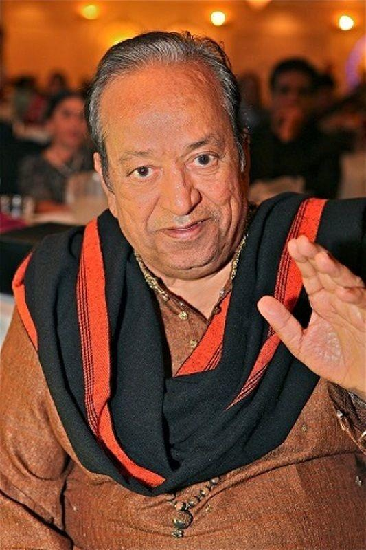 Actor Arvind Trivedi Kept A Fast While Shooting Ramayan, Would Seek Apology For Playing