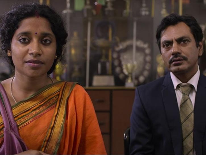 More Than Nepotism, Bollywood Has A Racism Problem, Says Actor Nawazuddin Siddiqui