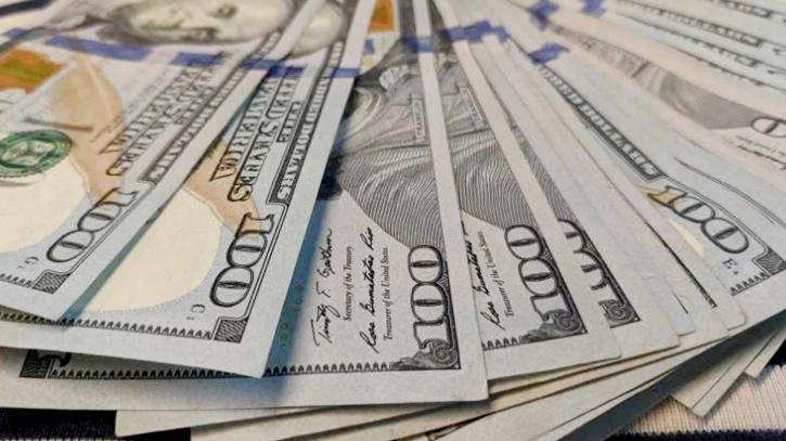 Florida woman got $3.4 million COVID relief check she never applied for