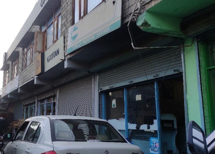 Kashmiri Pandit   Idrees Bukhtiyar