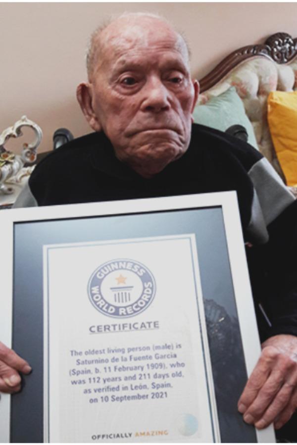 oldest-living-man