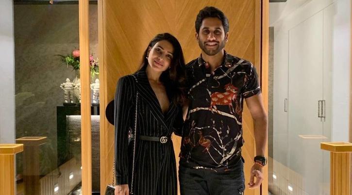 Kangana Ranaut Slyly Blames 'Divorce Expert' Aamir Khan For Naga Chaitanya & Samantha Ruth Prabhu