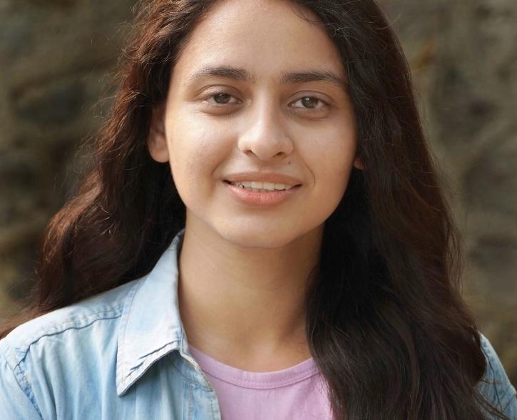 Sneha Shahi