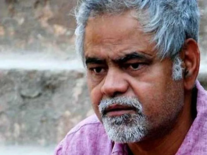 Did you know Sanjay Mishra used to work at a dhaba before All the best?