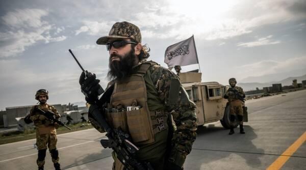 afghan-soldier