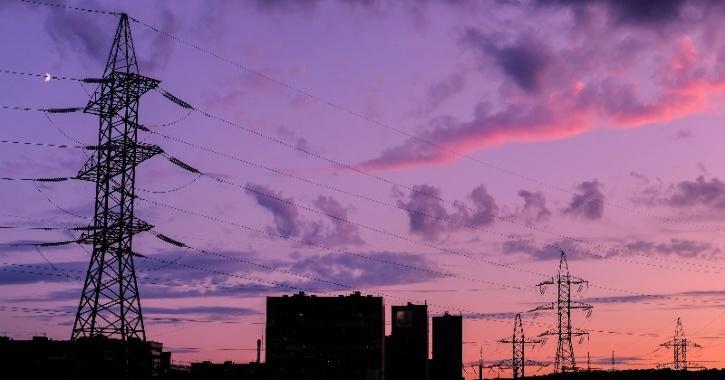 power cut crisis in delhi