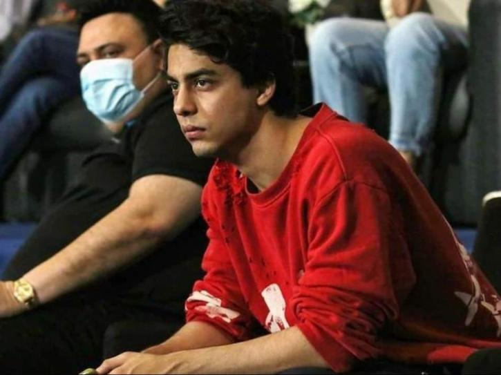 NCB Suspects Drugs Were Bought Using Cryptocurrency, Aryan Khan