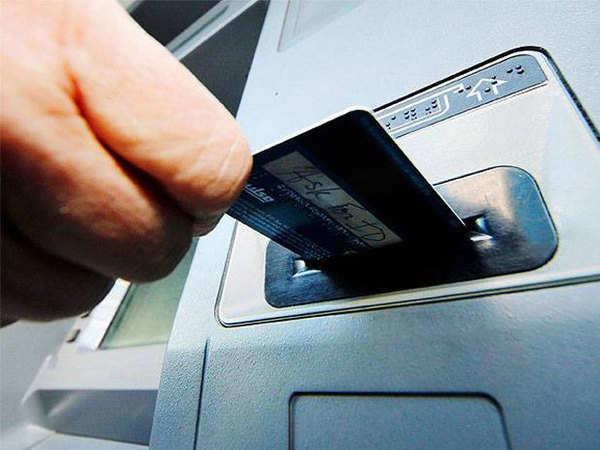 atm-machine-cash