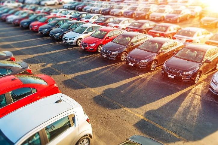 Diwali 2021 Car Offers