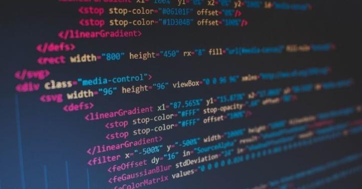 intel-lava-software-framework