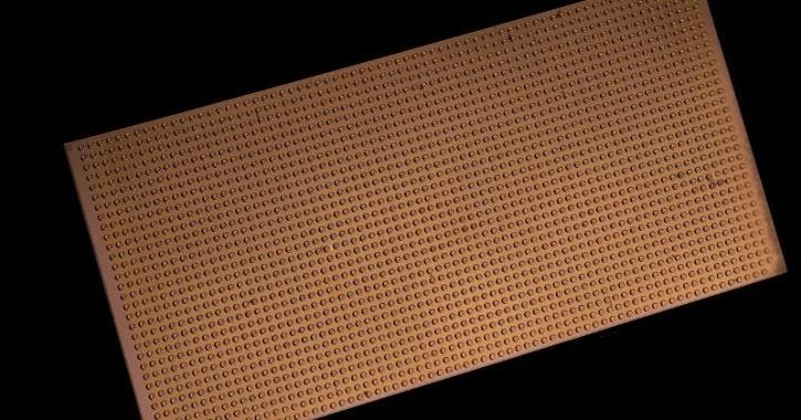 intel-loihi-2-neuromorphic-chip