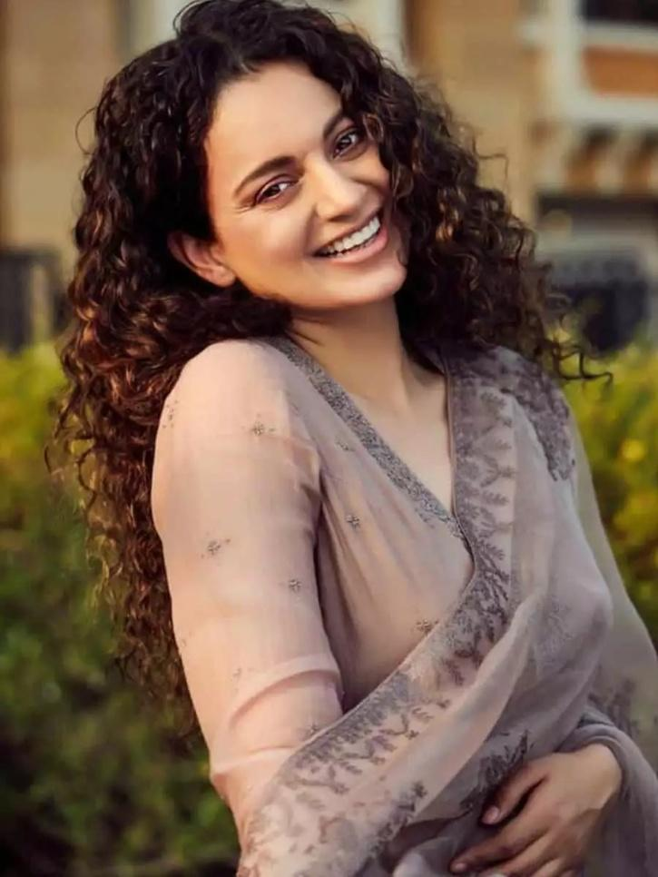 Taapsee Pannu Explains Why Bullying Doesn't Affect Her, I Don't Have The Notion That I Am The Best Thing Happened To The Industry