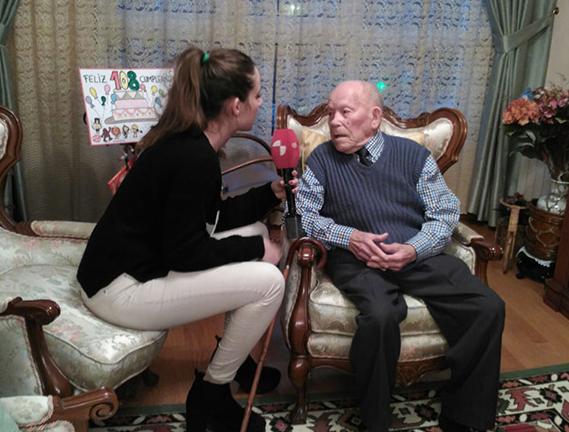 oldest-man ever