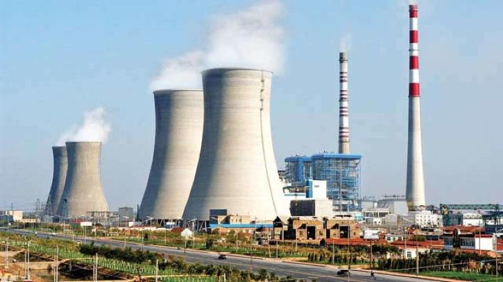 Coal Crisis in India Electricity Blackout
