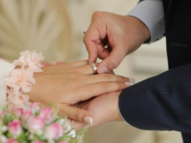 someone-getting-married