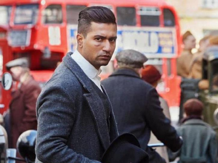 'No One Can Fill His Shoes', Vicky Kaushal On Irrfan Khan Who Was Supposed To Play Sardar Uddham Singh