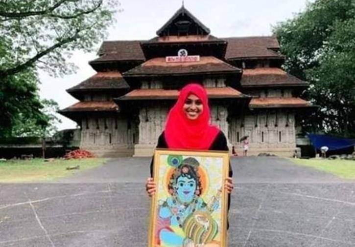 Jasna Salim