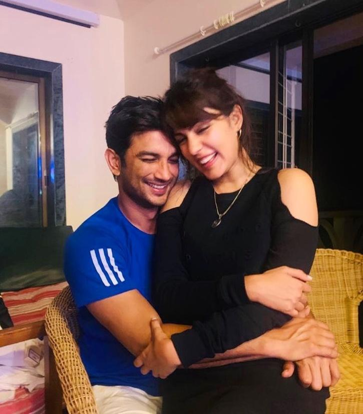 Lokhande was subjected to unnecessary judgments after Sushant