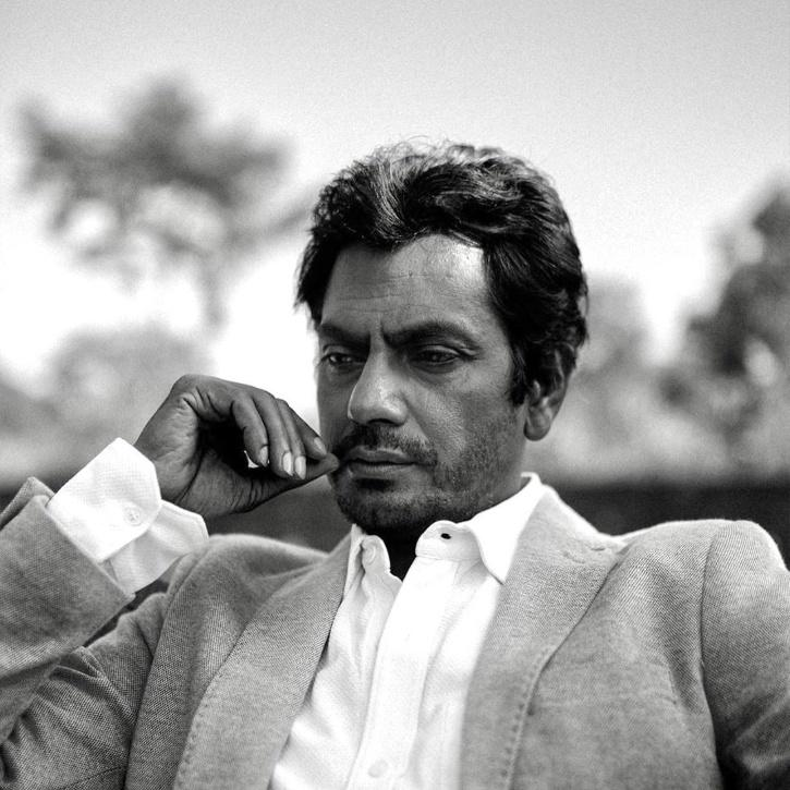 Nawazuddin Siddiqui has been stationed in London for some time now. He is shooting there for his next action entertainer 'Heropanti 2', in which he essays the role of the villain.