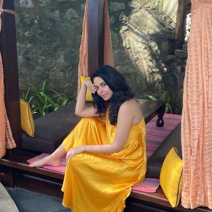 Mallika Sherawat Reveals She Was Thrown Out Of Films Because She Refused To Get Intimate With Actors In Real