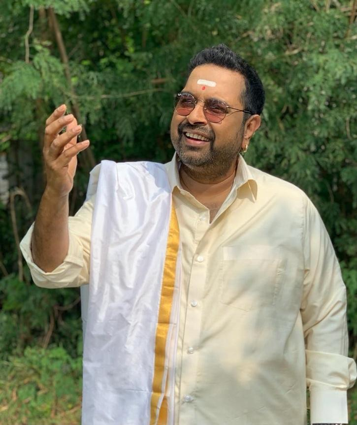 As Cadbury Ad Gets A Gender-Swap Twist, Shankar Mahadevan Remembers His Connect With Old-New Ads!