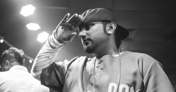 Senior Advocate Rebecca John who appeared for Honey Singh, submitted that a court of law hearing a domestic matter cannot pass an order pertaining to a company.