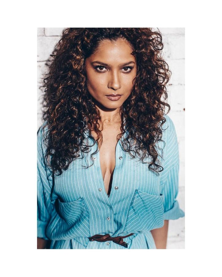 Ankita Lokhande quashed the rumors suggesting she will join the upcoming season of Bigg Boss with Rhea Chakraborty.