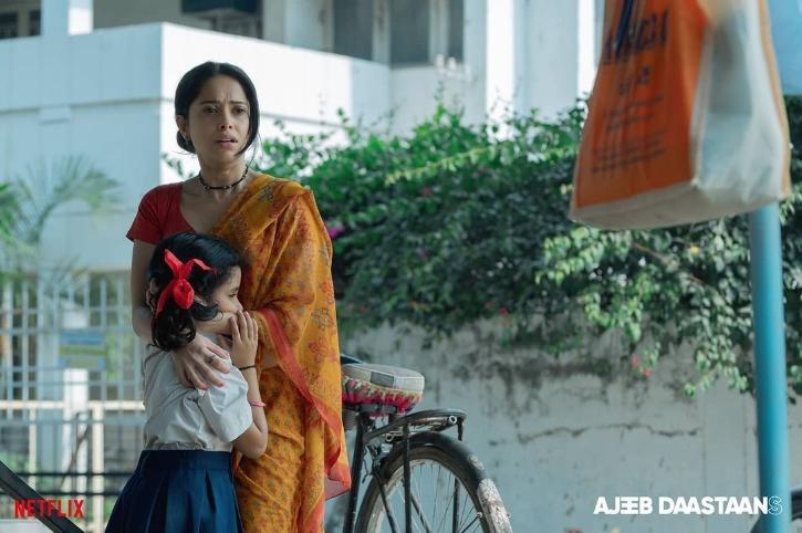 Ali Fazal And Nushrratt Bharuccha Bag Nominations At Asia Content Awards By Busan Film Festival