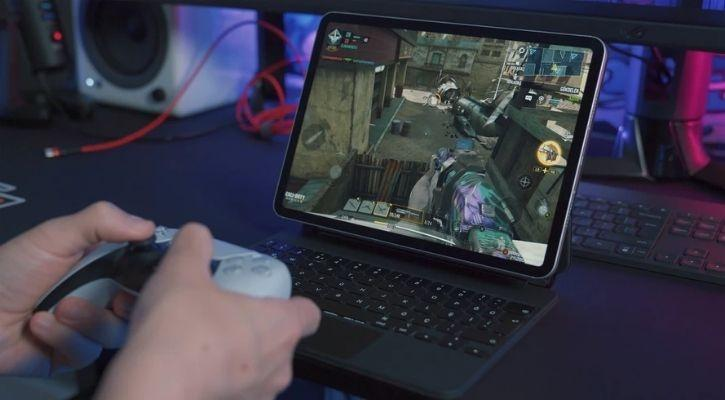 Airtel Shows Off First Cloud Gaming Experience On A 5G Network In India: What