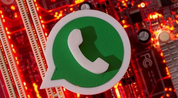 End-To-End Encryption A Lie? Turns Out, Facebook Can Read Your WhatsApp Messages