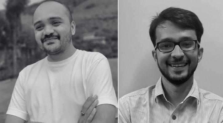 Samyak Chakrabarty and Gaurav Jain