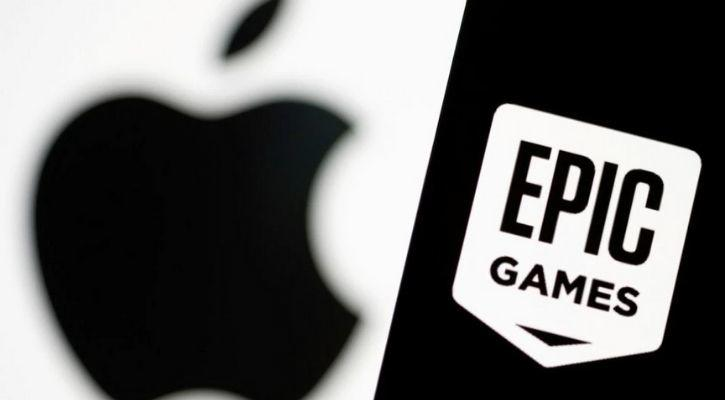 Apple Vs Epic Showdown Continues: Fortnite Blacklisted From App Store Indefinitely