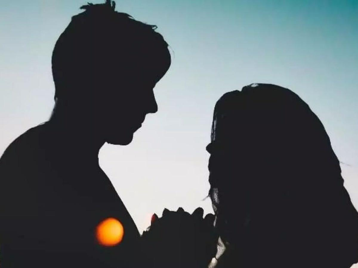 Assam Woman 'Eloped' 25 Times With Different Men