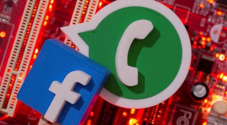 Ireland Imposes Record ₹1947 Crore Fine On WhatsApp, Company Wants To Challenge It