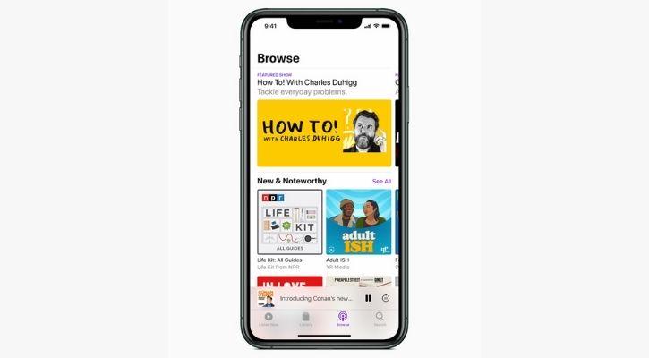 Apple is offering 20% bonus discount