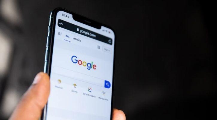 Google Removed 95,680 Articles In July, Reveals IT Rules Compliance Report