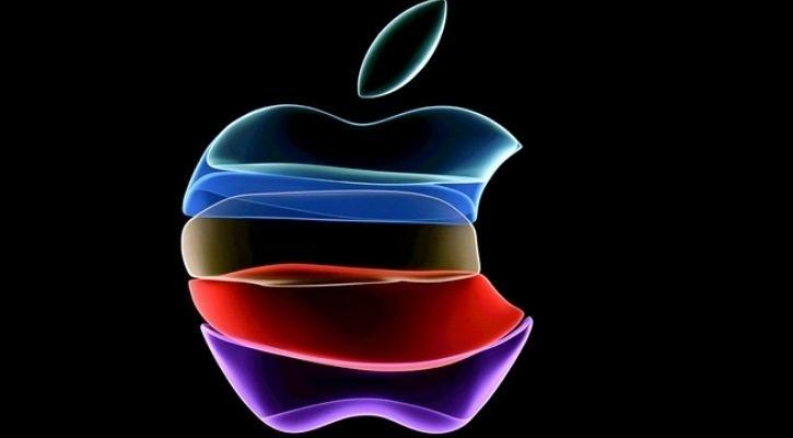 After EU, India Is Investigating Apple For Anti-Competitive Practices: Report
