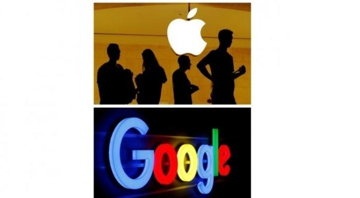 Germany Wants Apple, Google To Extend Device Support To 7 Years