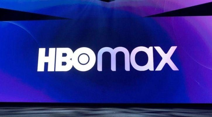 HBO Max Is Coming To India Soon. Check Leaked Pricing & Plans Here