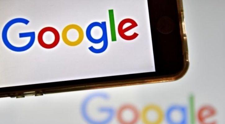 Google is facing heat in India