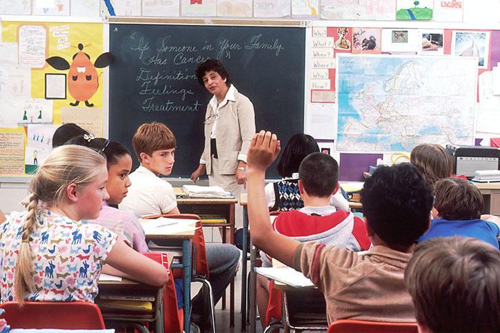 Bizarre Rules in Schools Around The World