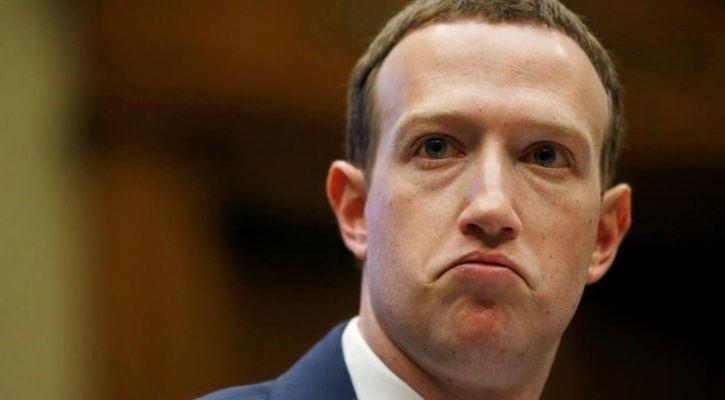 facebook cyber blackmail