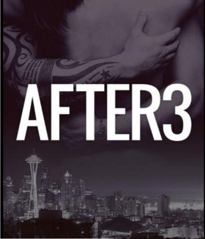 As Tessa makes a life-changing decision, revelations about her family and Hardin