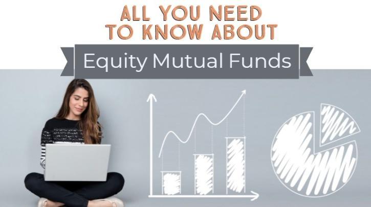 Equity MF
