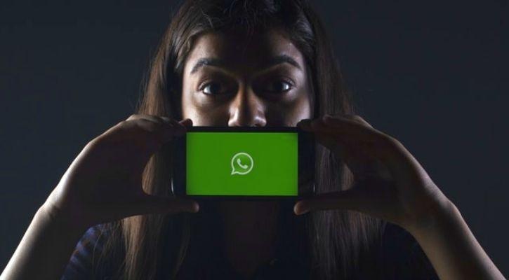 whatsapp account ban