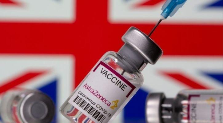 oxford vaccine cancer