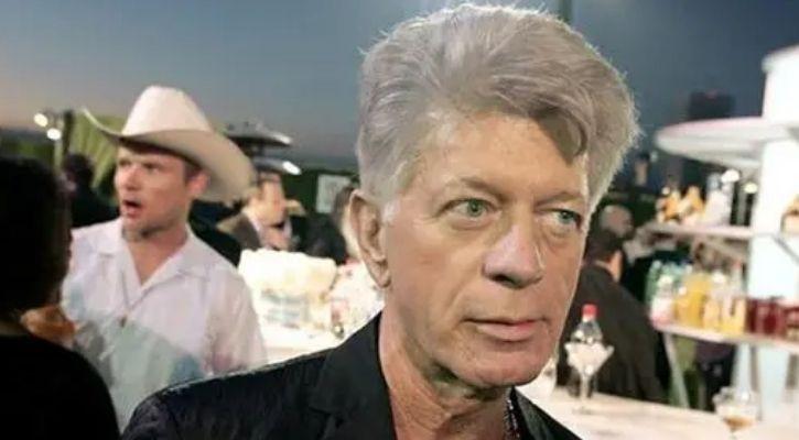 Gilbert Michaels toner fraud